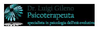 Dott. Luigi Gileno